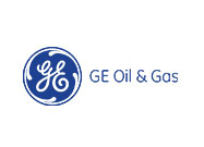 General Electric Oil & Gas